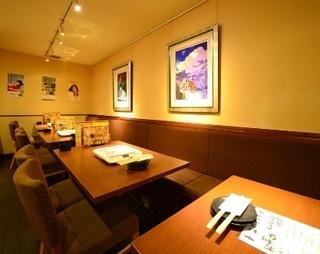名駅 居酒屋とんとん.jpg